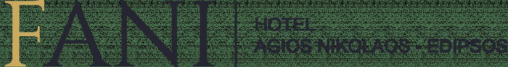 Logo Fani Hotel